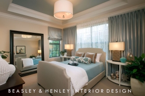 Guest Rm Marquesa II Beasley  Henley